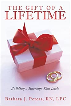 Book The Gift of a Lifetime