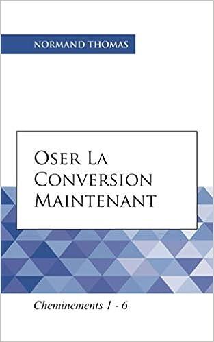 Méditations Bibliques de Normandt, prêtre du Québec - Page 3 419RcdPVQcL._SX311_BO1,204,203,200_