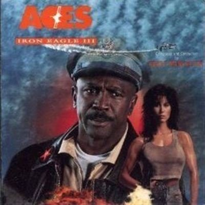 Aces: Iron Eagle III