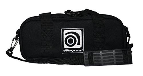 Ampeg-Bag-for-SCR-DI