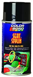 ColorBond (269) Midas Gold Seat Stylin - 12 oz.