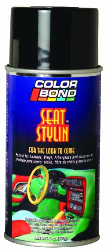 colorbond-269-midas-gold-seat-stylin-12-oz