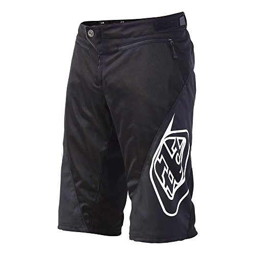 troy-lee-designs-sprint-shorts-mens-black-38