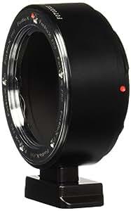 Fotodiox 10-LA-MD-NEX-P - Adaptador de montura de objetivo de Minolta MD/MC/SR Rokkor a Sony Alpha NEX