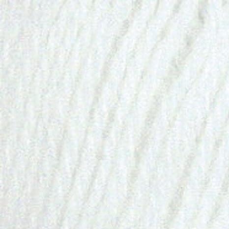 100g Ball King Cole Comfort Baby 3 Ply Knitting Yarn Soft Acrylic /& Nylon Wool