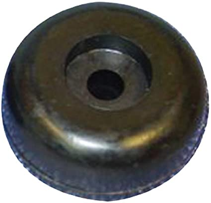 Genuine Evinrude Johnson OMC Gearcase Magnet #317728 New
