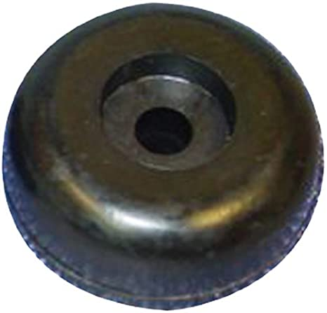 CH Yates Rubber 130-4 3