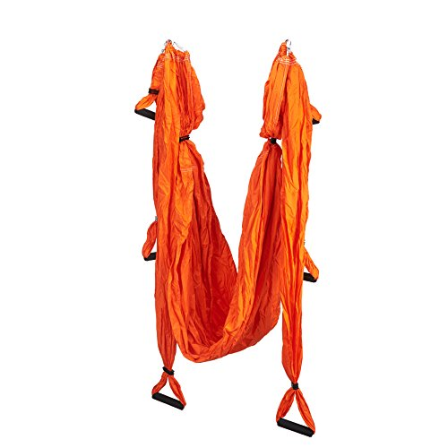 oyisiyi aerial yoga swing ultra strong antigravity yoga hammock trapeze sling for antigravity yoga oyisiyi aerial yoga swing   ultra strong antigravity yoga hammock      rh   lifestyleupdated