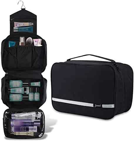 f45373c44a1f Shopping Men s - Toiletry Bags - Bags   Cases - Tools   Accessories ...