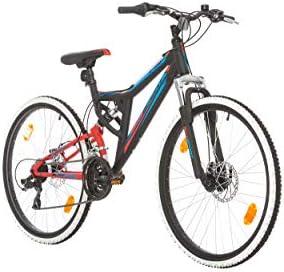 Bike Sport Live active 26 pulgadas Bike Sport Integral Joven ...