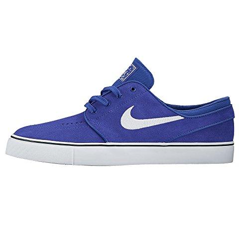 6 Nike Bleu Short Taille Homme Uk wrrYI1q
