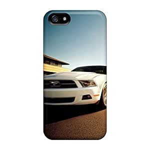 Iphone 5/5s YHt18322bwED Support Personal Customs Attractive Iphone Wallpaper Image Anti-Scratch Cell-phone Hard Covers -InesWeldon