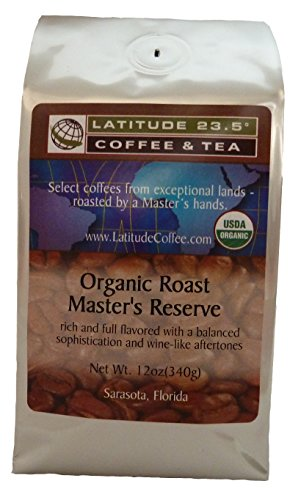 latitude-235-coffee-and-tea-organic-roast-masters-reserve-coffee-12-ounce