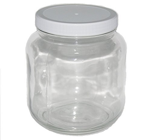 1-gallon-usda-fermentation-glass-jar