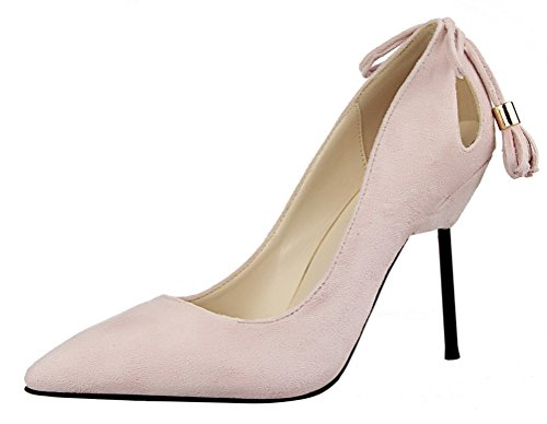 tmates-womens-pointed-toe-stiletto-high-heels-tassels-pumps-for-wedding-party-dress-shoes-6-bmuspink