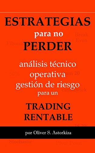 ESTRATEGIAS PARA NO PERDER PDF