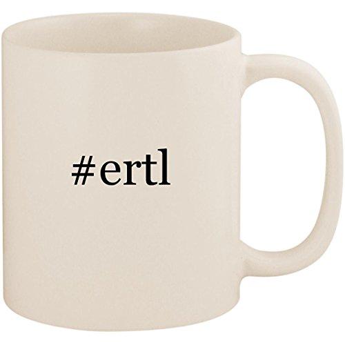 #ertl - 11oz Ceramic Coffee Mug Cup, - Get John Deere Gator Ertl Around
