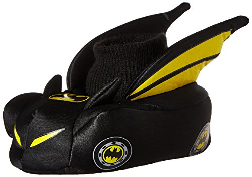 batman-toddler-boys-batmobile-slipper-medium-7-8