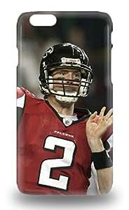 Premium Durable NFL Atlanta Falcons Matt Ryan #2 Fashion Tpu Iphone 6 Protective Case Cover ( Custom Picture iPhone 6, iPhone 6 PLUS, iPhone 5, iPhone 5S, iPhone 5C, iPhone 4, iPhone 4S,Galaxy S6,Galaxy S5,Galaxy S4,Galaxy S3,Note 3,iPad Mini-Mini 2,iPad Air ) 3D PC Soft Case