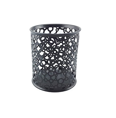 Yueton Hollow Pattern Container Organizer