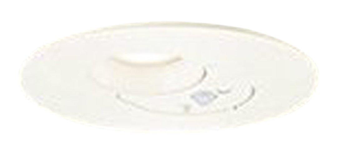 パナソニック(Panasonic) LEDダウンライト60形拡散電球色LGBC71692LE1 B01BQ0P354