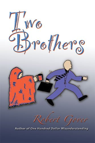Two Brothers pdf