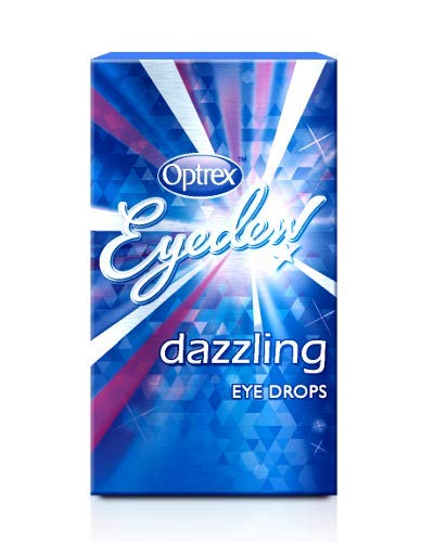 Eye Dew Dazzling chemist direct