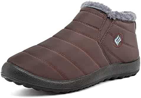 23e9bb671 Shopping 12 - 1 Star & Up - Brown - Boots - Shoes - Women - Clothing ...