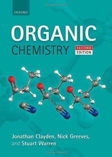 clayden organic - 6