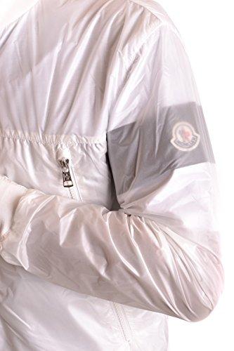 Giacca Bianco Mcbi212027o Uomo Outerwear Moncler Poliammide WZwHRgqq