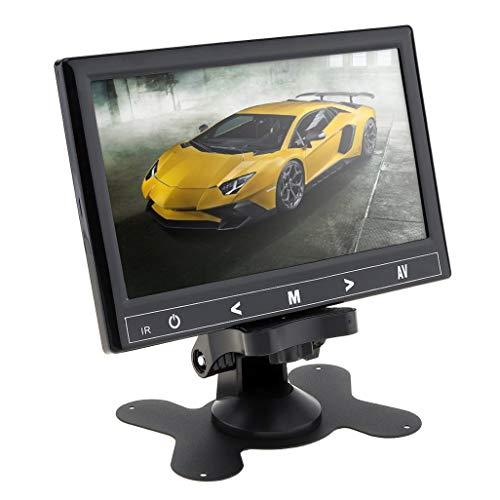 Bestselling Security Monitors & Displays