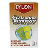Colour Run Remover by Dylon from Caraselle