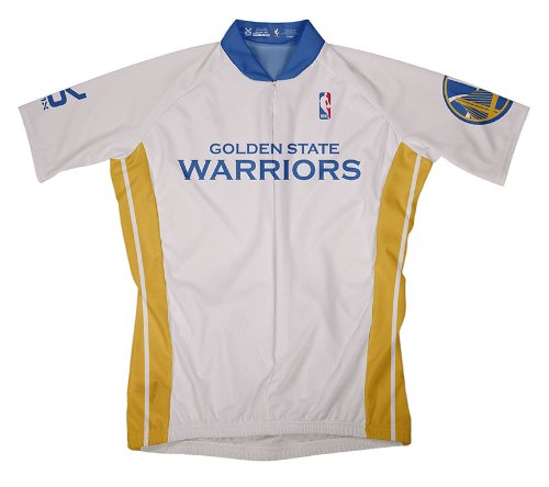 big sale f3625 5c969 Amazon.com : NBA Golden State Warriors Men's Short Sleeve ...