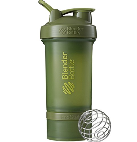 prostak-22-oz-blenderbottle-full-color-2-jar-100cc-150cc-moss-green-color