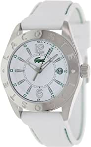 Lacoste 2000507 Hombres Relojes