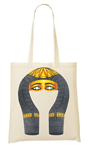 À Fourre Ancient CP Sac Provisions Tout Sac Pharaoh qa7SA6w