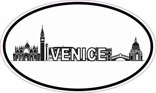 Venice Tumbler - 5