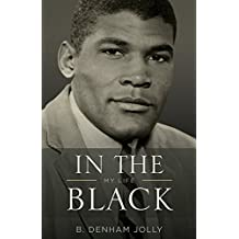 In the Black: My Life