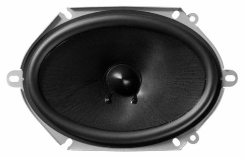 JBL GTO8608C 6 Inch 8 Inch Component
