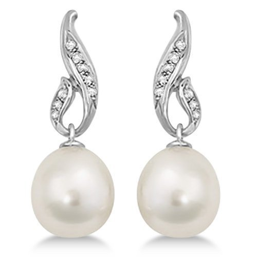 paspaley-south-sea-cultured-pearl-and-diamond-drop-earrings-12mm