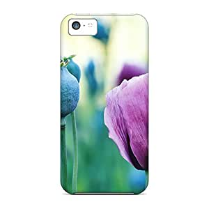 New Fashion Case Cover For Iphone 5c(TfVtaNC4419sfPcy)