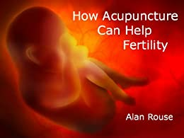 How Acupuncture Can Help Fertility ebook product image