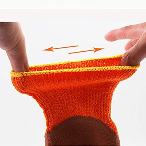 Paquetes hombre para M guantes Beanie y bufanda A4wArX