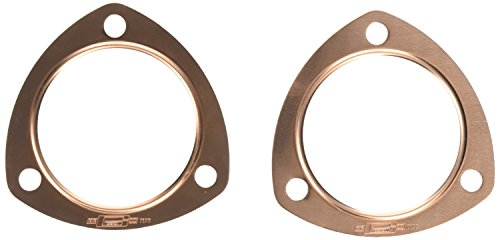 Mr. Gasket 7177C Copper Seal Collector -