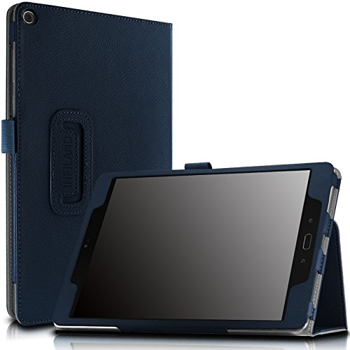 Infiland Verizon Asus ZenPad ASUS