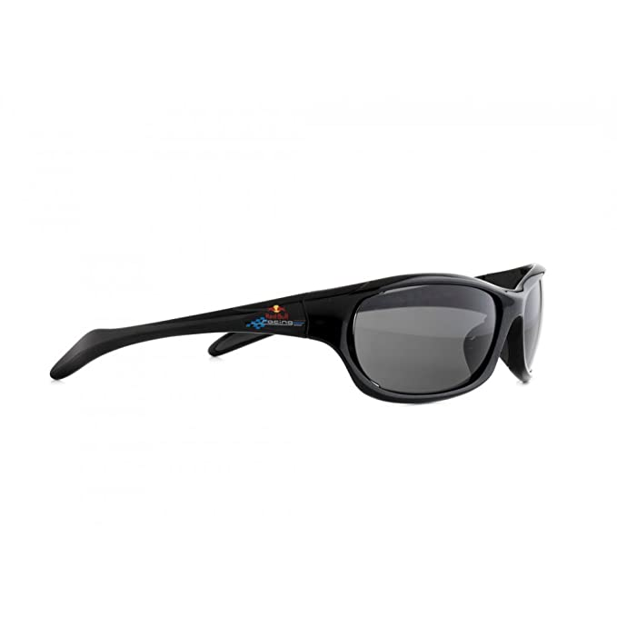 Red Bull Racing - Gafas de sol - para hombre: Amazon.es ...