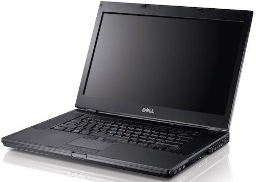 (Dell Latitude E6410 Intel i7 2.66GHz 750GB HDD 8GB RAM DVDRW Windows 7 Pro 64bit, 15.6