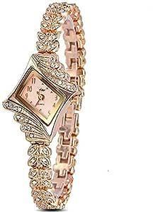 ساعة يد رسمية للنساء