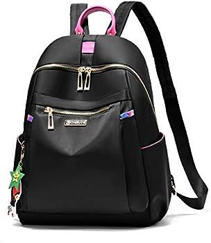 Cheruty Ladies Satchel Shoulder Bag
