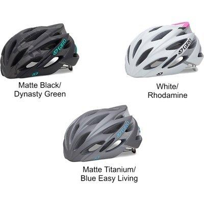 Giro-Sonnet-Helmet-Womens-Matte-BlackDynasty-Green-Modernist-S